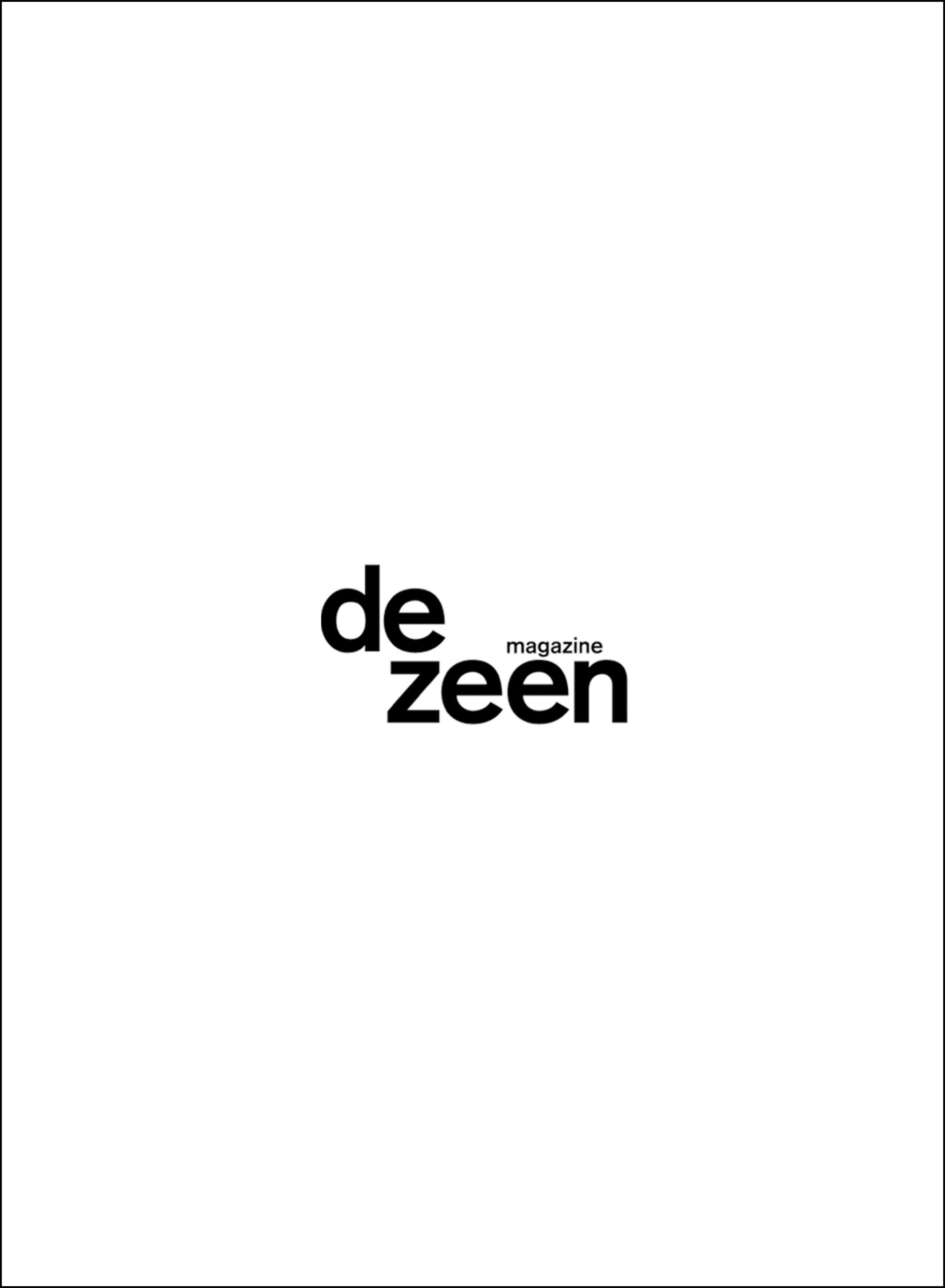 Deezen